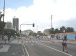 ブラジル リオ・デ・ジャネイロ コパカバーナ 無料 画像