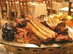 アルゼンチン,肉,写真