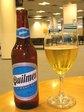 アルゼンチンのビール、キルメス