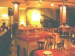 アルゼンチン コルドバ レストラン 無料 画像