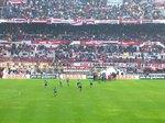 アルゼンチン、サッカー場.jpg